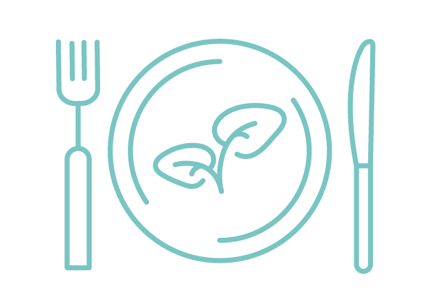 Essen_als_Medizin